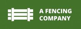 Fencing Appila - Fencing Companies